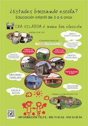 PUBLICACIÓN ADMITIDOS CURSO 2019 2020