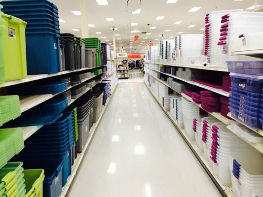 aisles-of-storage-products-at-target