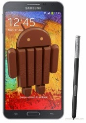 samsung-galaxy-note-Neo-gets-update-Android-4.4.2-kitkat-in-india