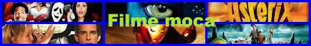 Filme gratis,Filme online,Filme subtitrate,Filme noi