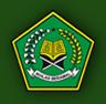 Info Tunjangan Guru Non PNS Naungan Kemenag, Info Tunjangan Guru Madrasah img