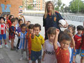 Proyecto Fútbol
