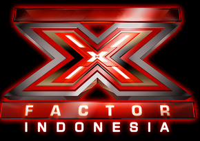 X Factor Indonesia 10 april 2015