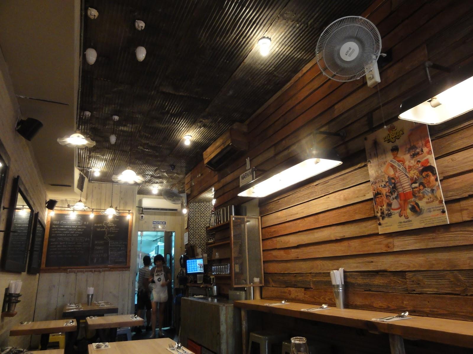 Restaurants In Hells Kitchen New York Ny