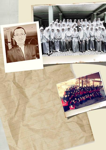 cover+sambutan8 Contoh Cover Sambutan Wali Kelas untuk Buku Kenangan Sekolah dengan photoshop