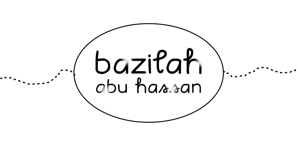 bazilah abu hassan