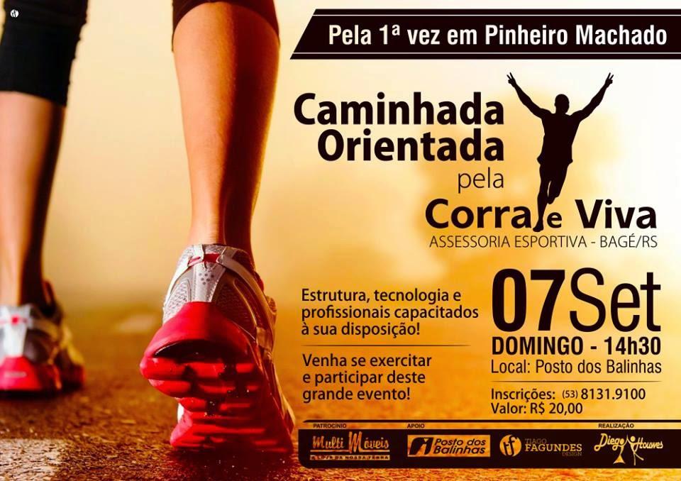 http://eigatimaula.blogspot.com.br/2014/08/promocao-caminhada-orientada-em.html