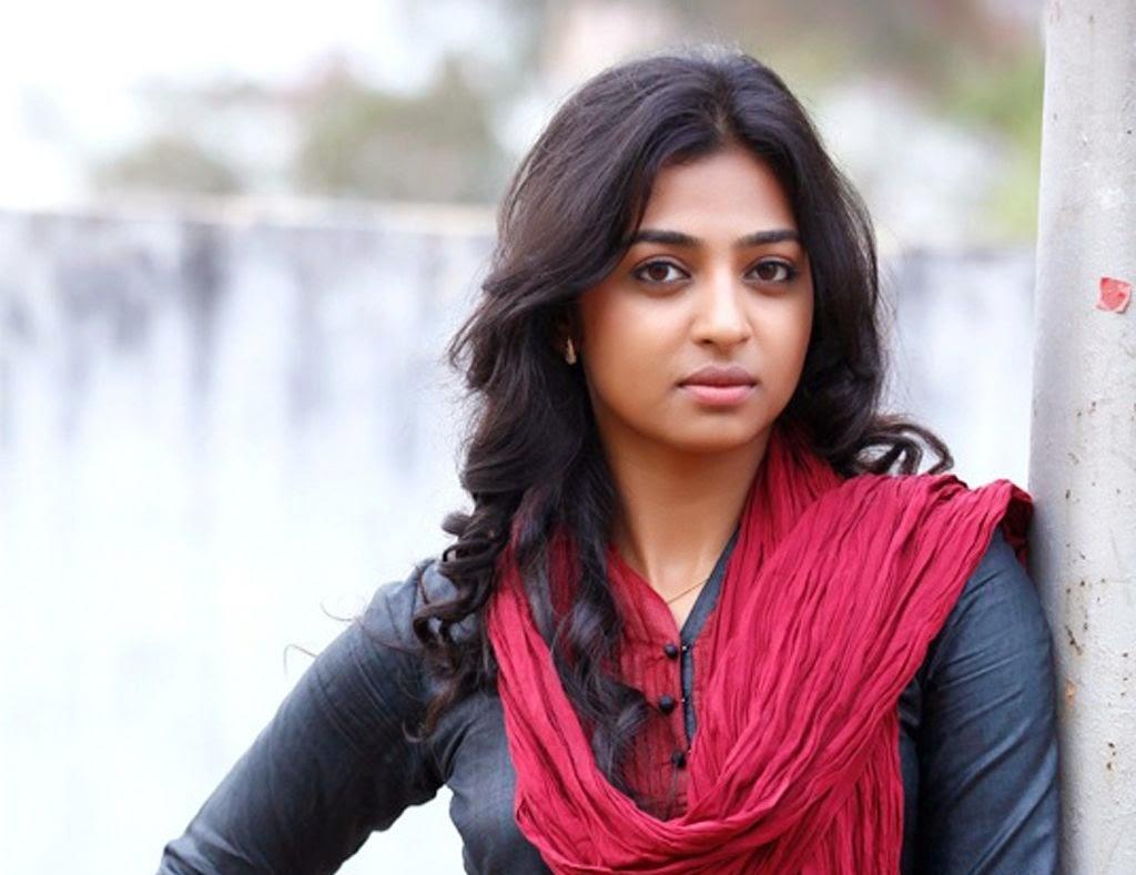 Radhika Apte Pic
