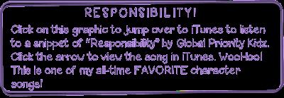 https://itunes.apple.com/us/album/responsibility/id517077589?i=517077647