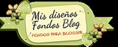 Fondos gratuitos para blogger