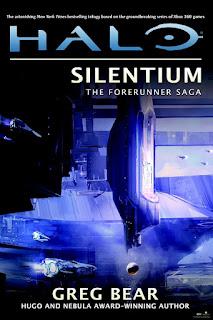 silentium-halo-novel-cover