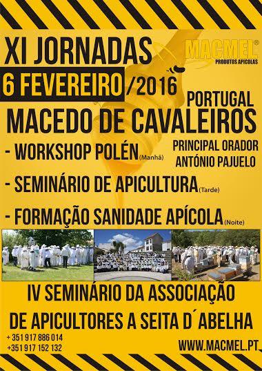 http://formacaoapicultura.blogspot.pt/2015/12/httpformacaoapiculturablogspotpt201510p.html
