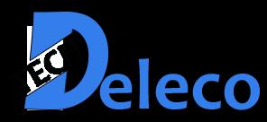 delecotech