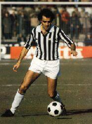 Antonio Cuccureddu