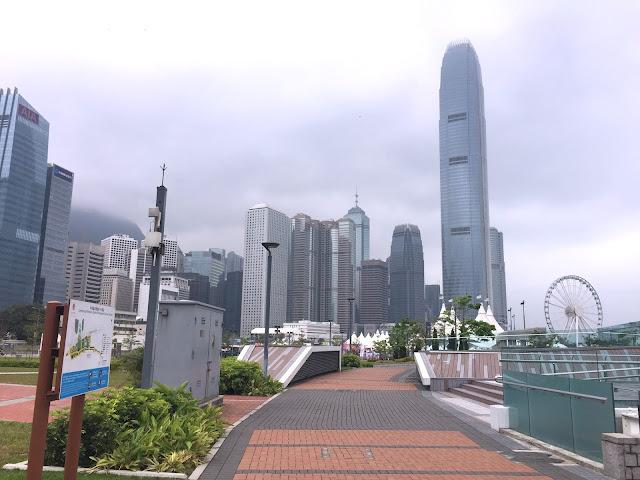 Hong Kong, Hong Kong Island, Cestování, Hong Kong na vlastní pěst, co dělat v hong kongu, what to do in hong kong, kristýna vacková, travel blog, travelling, asia, blog, travel blog, fashion house cz hong kong, hong kong, blog about hong kong, expat hong kong, hongkong, hongkong na vlastní pěst, hongkong bez cestovky, co dělat v hongkongu