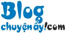 Blog Chuyện ấy | Kiến thức chuyện ấy