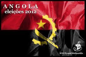 Angola: UNITA AMEAÇA IMPEDIR ELEIÇÕES, CHIVUKUVUKU QUER DEBATE COM JES