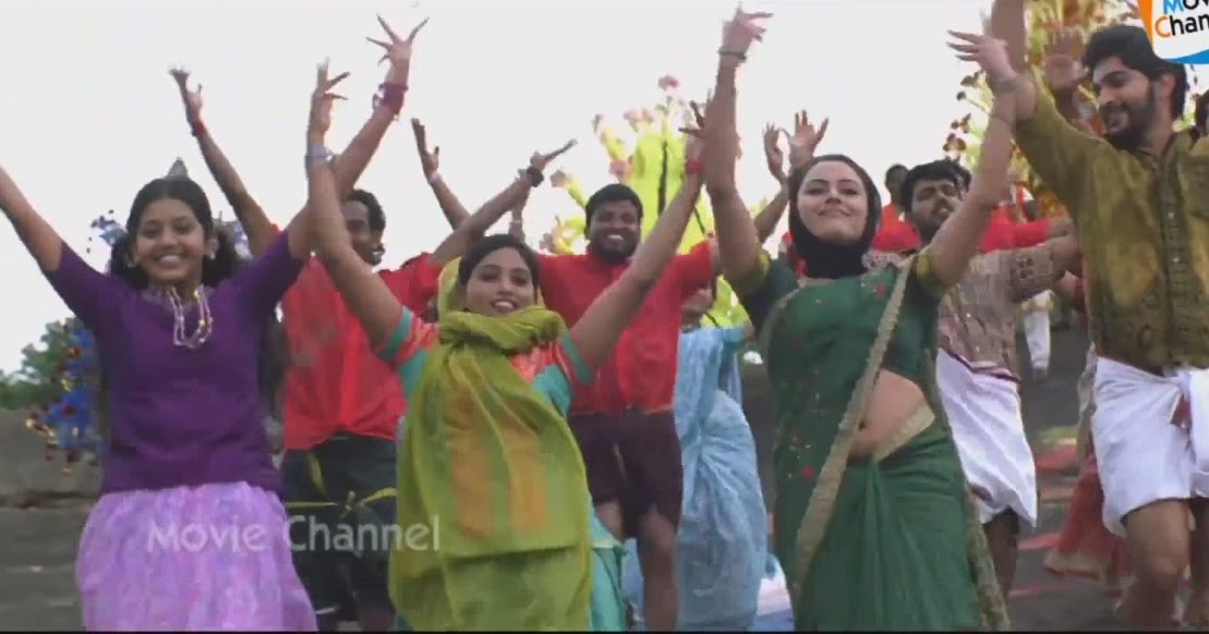 Ammu hot tv serial actress boobs navel doggy - 2 7