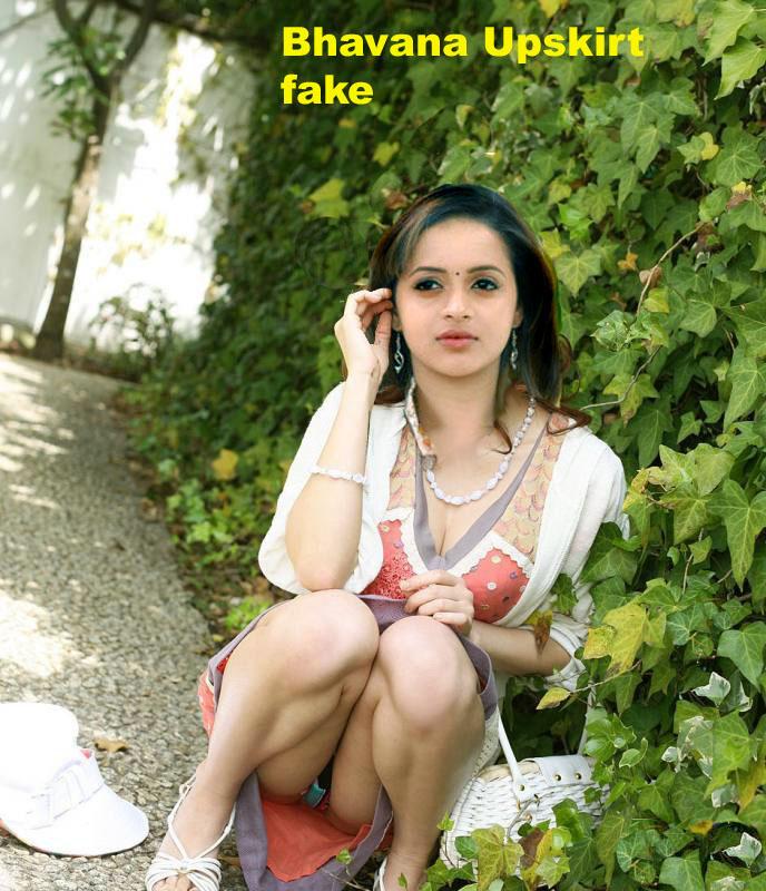 Apologise, Bhavana hot hot tube congratulate, what