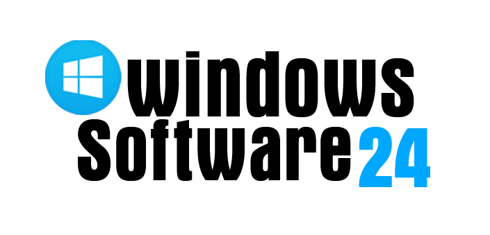 Free Download Software For Windows Pc