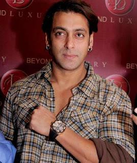 salman khan cheak shirt