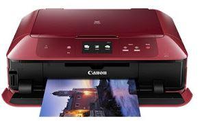 Free Download Driver Canon PIXMA MG7765