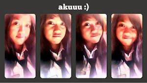 akhhu :)