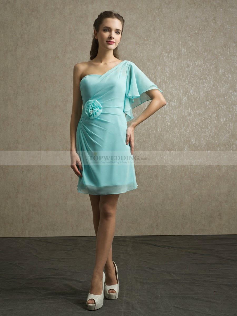 Vestidos de damas de honor | Temporada