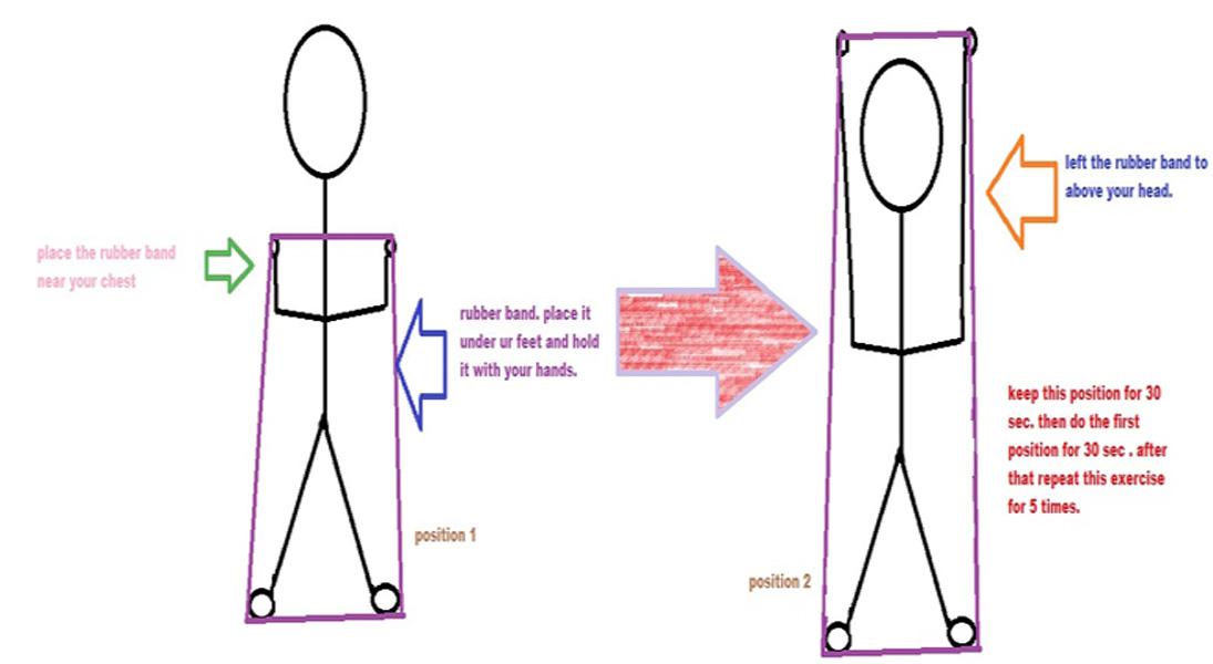 Fat weight loss diet plan image 1