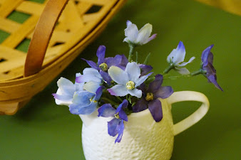 #2 Vase Flower Decoration Ideas