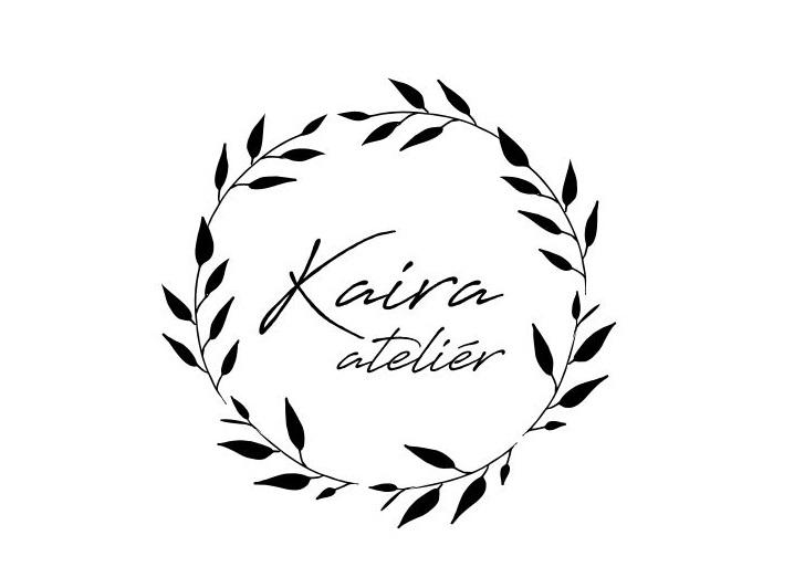 Atelier KAIRA