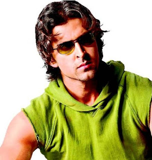 hrithik roshan body, amazing hrithik roshan body, awesome hrithik roshan body, stylish hrithik roshan body, hot hrithik roshan body, beautiful hrithik roshan body, new style hrithik roshan body,