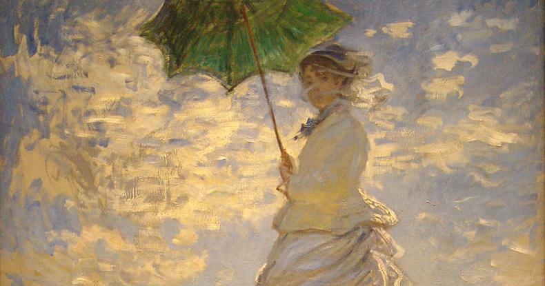 """Résultat de recherche d'images pour """"ombrelle"""""""