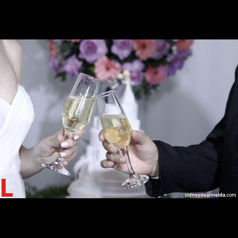 fotografia de casamento, foto de casamento, sidney de almeida, sidneydealmeida, fotógrafo, fotografo, Oliveira, MG, fotografia, fotografia de casamento Oliveira MG