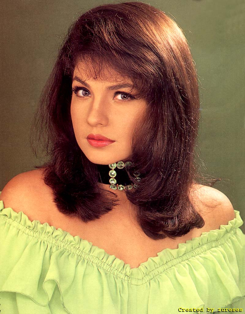 Pooja Bhatt Wallpapers Pooja Bhatt Wallpaper Foto