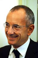 Renato Pagliaro