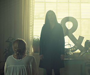 Review Orphan Black 3x09