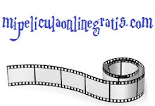 Mi Pelcula Online Gratis Subtitulada My Free Movies Online