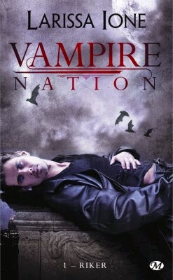 http://carnetdunefildeferiste.blogspot.fr/2015/04/vampire-nation-tome-1-riker.html