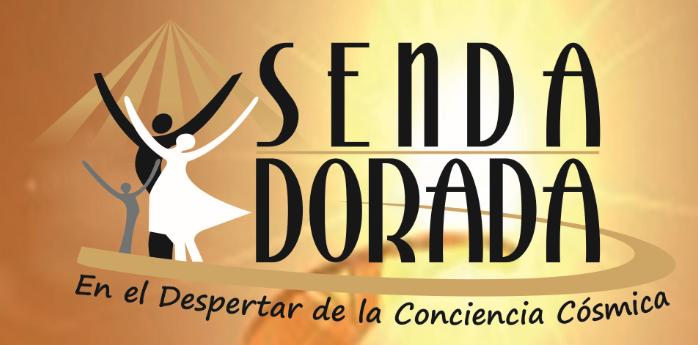 SENDA DORADA