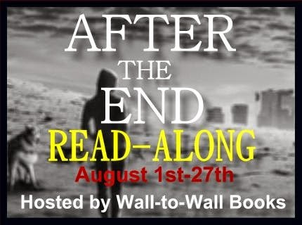 After the End Read-Along
