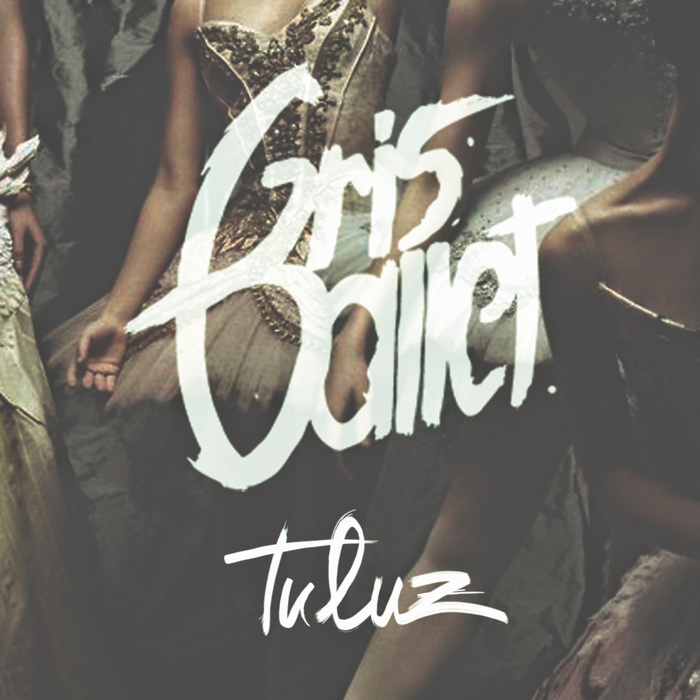 Gris Ballet Tu Luz (single)