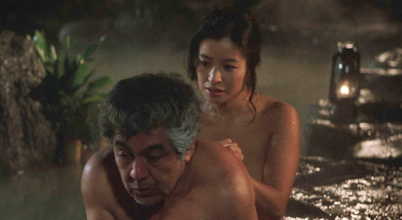 Les 8 films japonais quil faut avoir vus - kanpaifr
