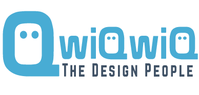 QwiQwiQ - The Design People