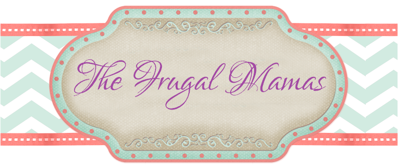 The Frugal Mamas