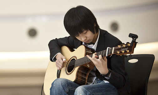 SungHa-Jung-Header.png