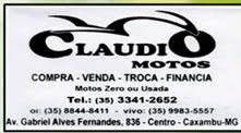 CHEGOU A HORA DE COMPRAR A SUA MOTO!!!