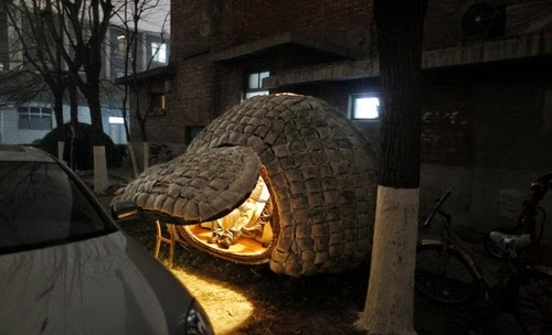 01-Dai-Haifei-Micro-Architecture-and-the-cost-of-Living-www-designstack-co
