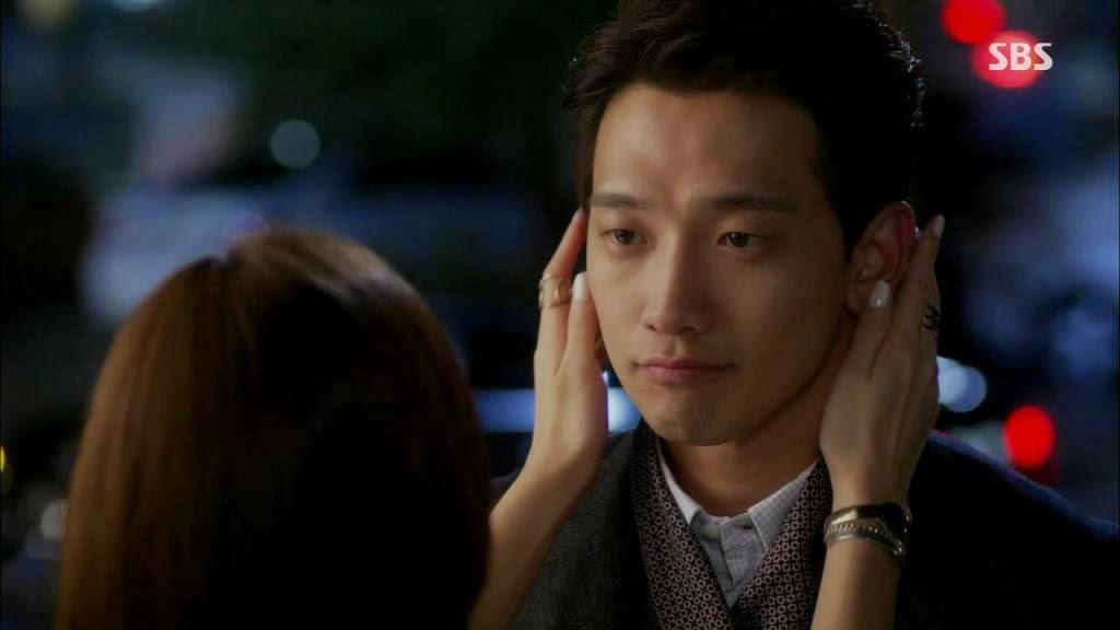 Sinopsis My Lovely Girl Episode 5 Part 2 | Drama Populer