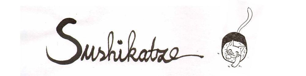Sushikatze